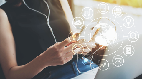 To solves omnichannel, elevate tech choices to the C-suite